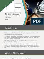 Mashaweer.pptx