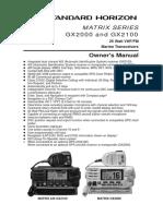 GX2000_GX2100_Owner's Manual.pdf