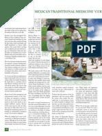 good-medicine.pdf