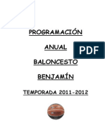 2.2 - Baloncesto Benjamín.pdf
