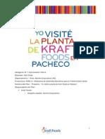 Kraft-FORO_21.pdf