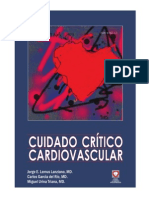 CUIDADO CRITICO CARDIOVASCULAR.pdf