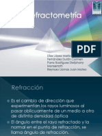 Refractometría2.pptx