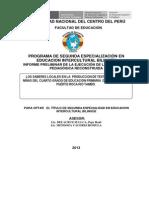 GUIA  QUISPE MEJIA DEL ESQUEMA INFORME PRELIMINAR IA EIB - copia.docx