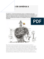 El regreso de cerebros a Colombia.docx