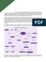 Estrructural - funcionalismo.doc