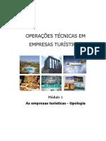 OTET_M2.pdf