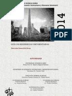 residencias2014.pdf