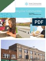 Southwest Smart Communities Plan Final
