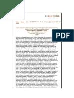 57 Santa Missa de ação de graças pela canonização de São José de Anchieta_24Abr14.pdf