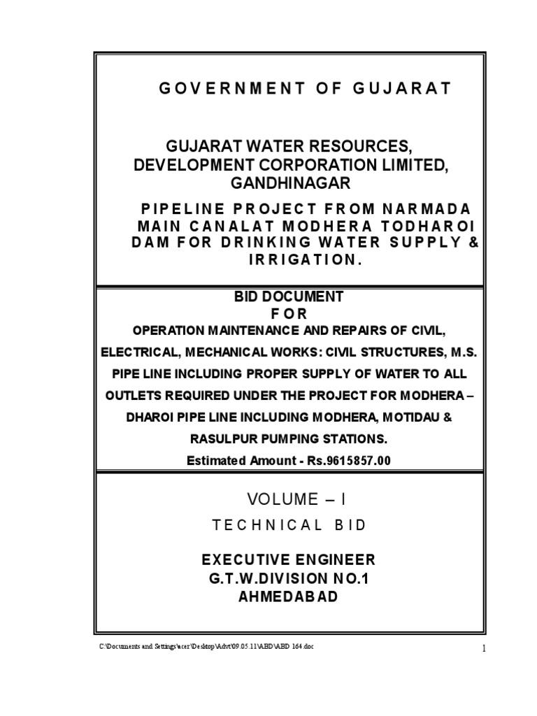 2290pdf Joint Venture Public Key Certificate Relay Fuel Pump Kuda