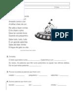 FICHA TEXTO POÉTICO.PDF