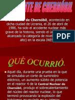 057_chernobyl.ppt
