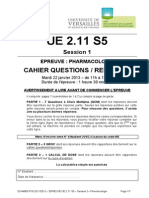 UE 2.11.S5 - Session 1 - Janvier 2013.pdf