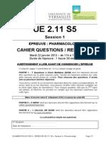 UE 2.11.S5 - Session 1 - Janvier 2013.pdf