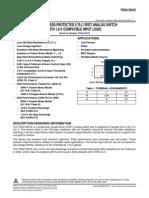 ts5a12301e.pdf
