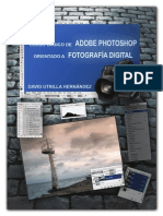 cursophotoshop.pdf