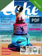 Cake%20Masters%20Magazine%20July%202014.pdf