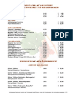 Weinkarte Restaurant Loystubn ab Oktober 2014.pdf