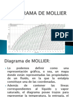 DIAGRAMA_DE_MOLLIER_angel.pptx