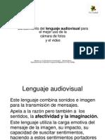 Lenguaje_audiovisual planos y luz.ppt