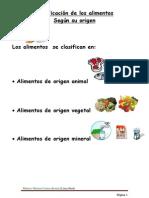 el-origen-de-los-alimentos.pdf