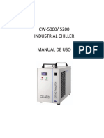 chiller cw 5000.docx