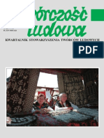 TL_2013_1-2.pdf