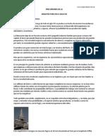 PRECURSORES DE LA ARQUITECTURA EN EL SIGLO XX.pdf
