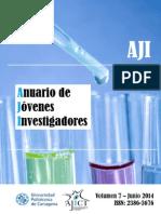 2014_Baída S. J. Caballeros (Jerez).pdf