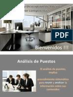 Analisis y Descripcion de Puestos.ppt