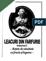 Leacuri din farfurie vol. 1 Formula AS.pdf