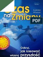 czas_na_zmiany___ukasz_milewski_www.przeklej.pl
