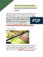 os 10 piores alimentos.pdf