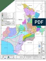 04_Mapa de unidades hidrograficas_A2 (1).pdf