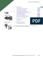 Vol09_Tab01999.pdf
