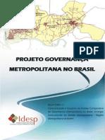 Projeto-Governanca-Metropolitana-no-Brasil.pdf