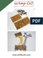 Build GT2.pdf