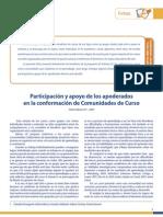 participacion_apoderados.pdf