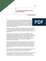 Claudia Mazzei Nogueira.pdf