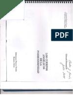 Pommier, Gérard - Los Cuerpos Angélicos de la Posmodernidad - Ed. Nueva Visión.pdf