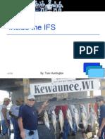 Presentation 200606 IFS