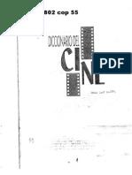 Jean Passek Diccionario de cine.pdf