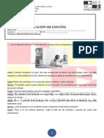 EVALUACIÓN A1 2014.docx