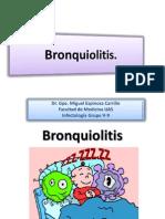 Bronquiolitis-Espinoza-Carrillo.pdf