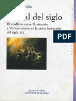 0001 [Pedro_Cerezo]_El_Mal_del_Siglo_El_Conflicto_Entr(BookZZ.org).pdf