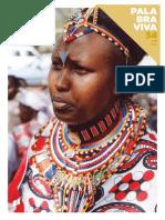 PALABRA VIVA 34 - 2012-06.pdf