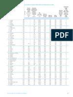 hdr03_sp_HDI-1.pdf