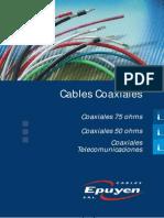 Cables Coaxiales.pdf