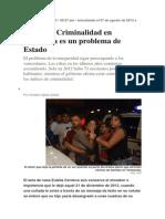 Criminialidad en Venezuela.docx